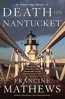 Death in Nantucket